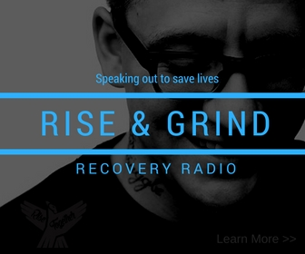 Podcast by Rise Together